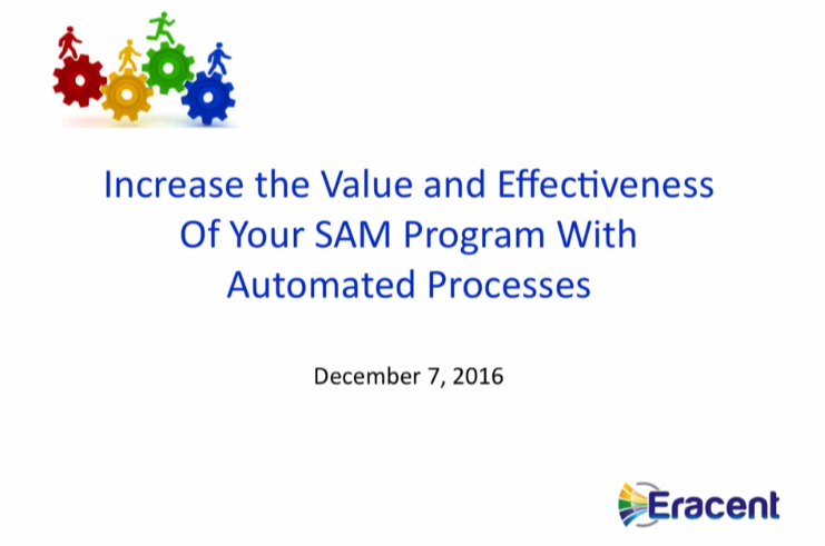 Increasing the Value and Effectiveness of your SAM Program with Automated Processes.png
