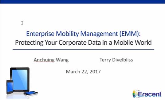 Enterprise Mobility Management EMM.png