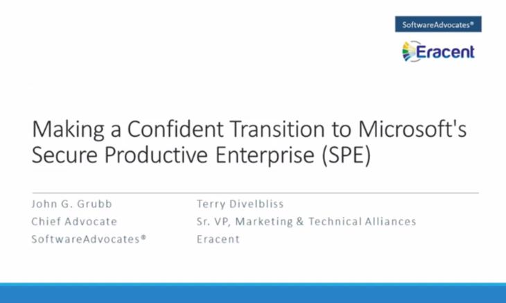 Making a Confidant Transition to Microsoft's Secure Productive Enterprises.png