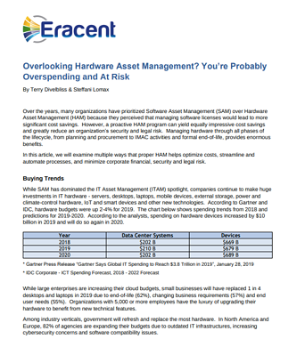 Overlooking-Hardware-Asset-Management-paper120619