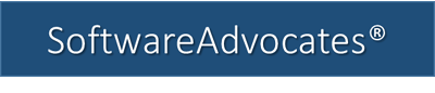 SoftwareAdvocates.png