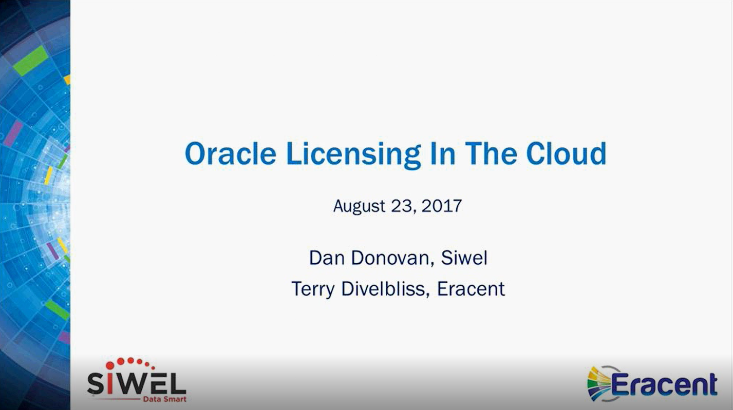Webinar Oracle Licensing In The Cloud.png