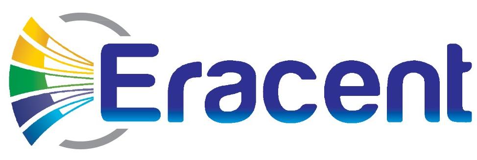 Eracent