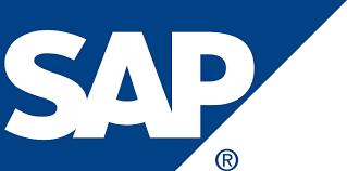 sap_logo_blue_573816.png